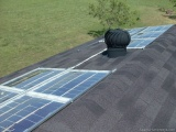007 PV Array Shot 2