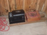 010 Inverter Ready to Wire