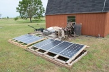 029 PV Array 2011 Shot 1