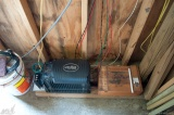 031 Inverter and Battery Box 2011